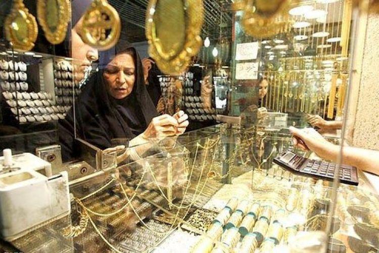 پیشبینی بازار طلا در روزهای آینده