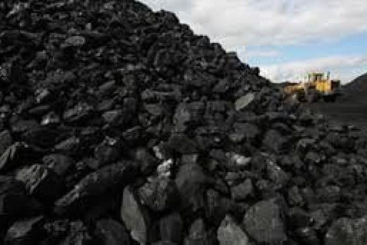 تمام معادن زغالسنگ بازرسی ایمنی شدند