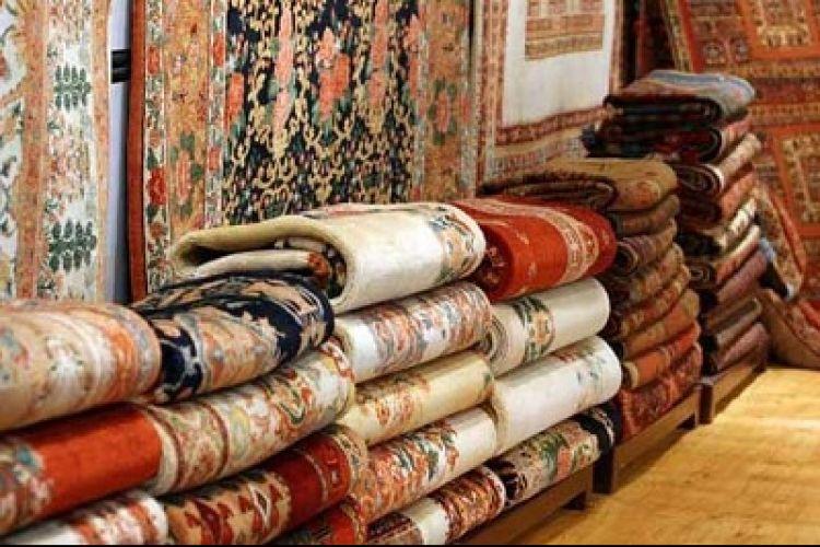 بررسی چالشهای پیش روی تجارت خارجی فرش دستباف