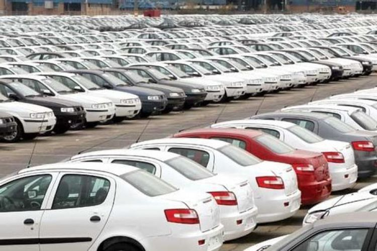 تغییر قیمت خودروهای داخلی / 206 تیپ 5 به یک قدمی 130 میلیون رسید!