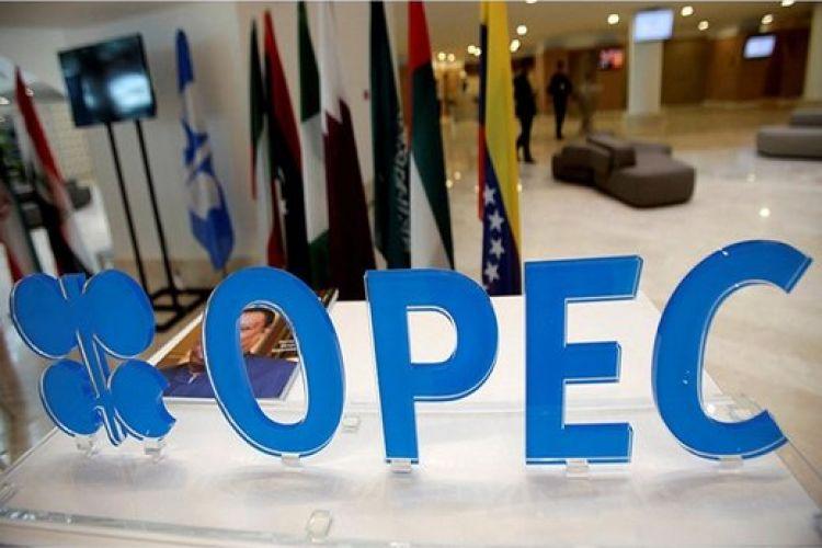 عزم روسیه برای خروج از توافق با اوپک