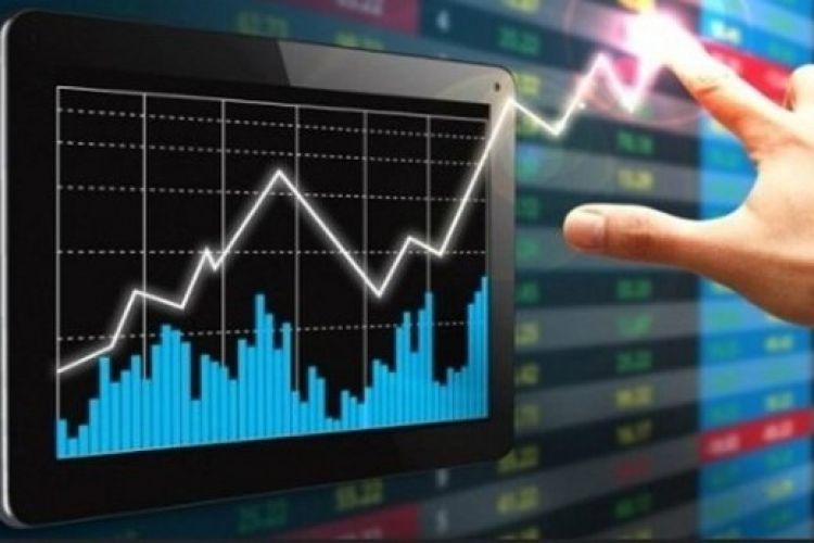 5 راهکار برای ثبات نرخ ارز / بورس در سال 98 وضعیت خوبی خواهد داشت