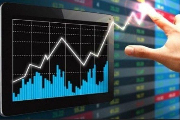 کدام بازار بالاترین توانایی رشد در سال جاری را داراست؟