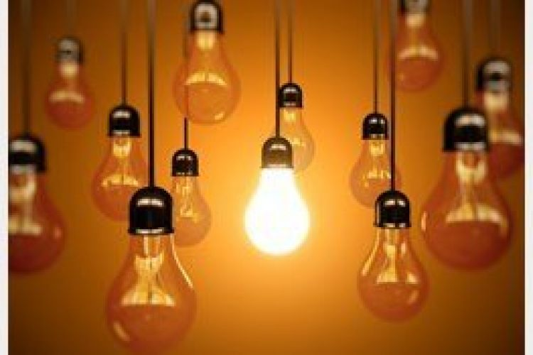 برق از چه زمانی و برای چه کسانی گران میشود؟