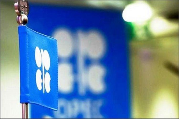 برآورد اوپک از تقاضای جهانی نفت در 2018 افزایش یافت