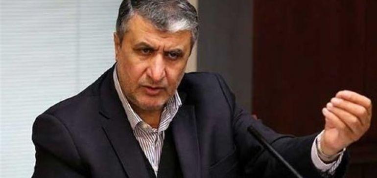 وعده وزیر راه برای کاهش قیمت مسکن