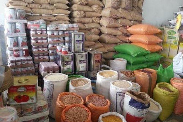شکر در بازار کم است/ برنج ایرانی حداکثر 22 هزار تومان
