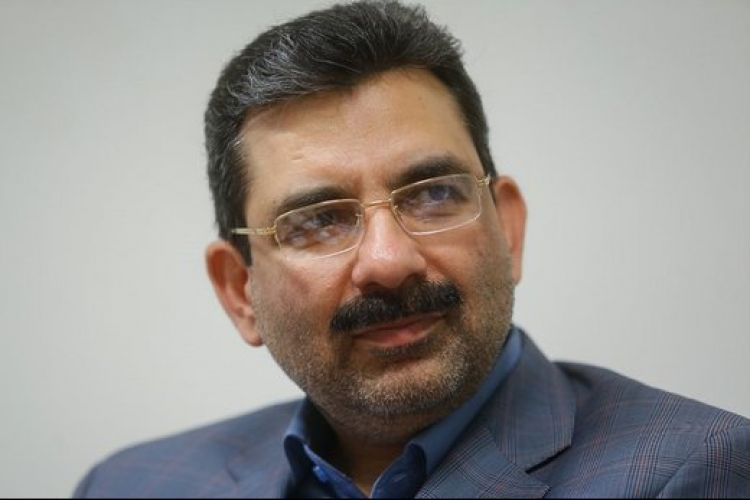 خبر خوش برای اجارهنشینها: دولت برای اجاره بها سقف تعیین میکند