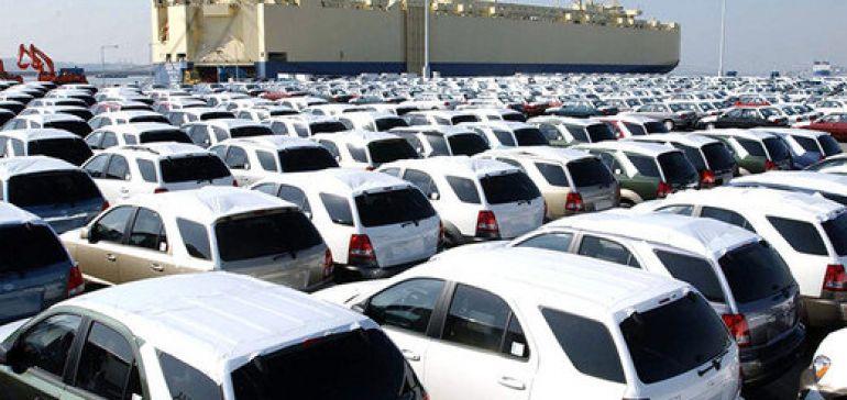 پافشاری برای دخالت شورای رقابت در بازار خودرو/ قیمت خودرو از کنترل خارج شد