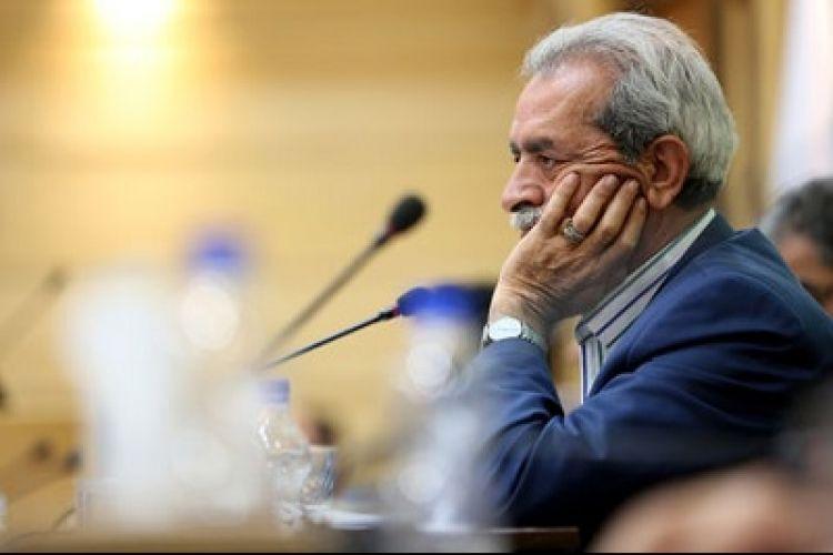 اقدامات اتاق ایران برای ساماندهی کارتهای بازرگانی