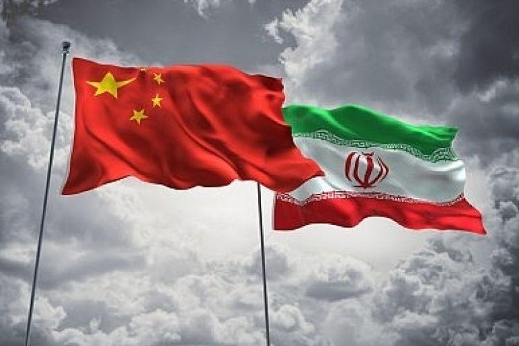 سفر رییس کل بانک مرکزی به چین؛عقد قراردادهای تامین مالی در دستور کار است