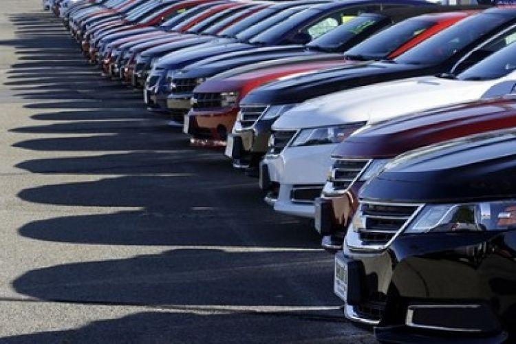 افزایش حبابی قیمت خودروهای وارداتی