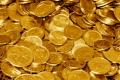 سکه بالا رفت/ طلا گرمی 440 هزار تومان شد