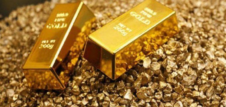 فتیله بازار طلا، خاموش شد