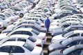 قیمت روز خودروهای وارداتی (30 دی 98) + جدول