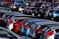 چهار خانواده صد هزار خودرو غیرقانونی وارد کردند