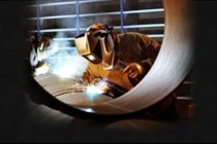 آمار مشترکان صنعتی چهارساله 21 درصد افزایش یافت