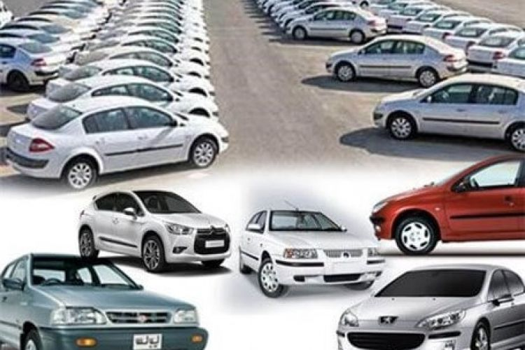 هشدار سازمان حمایت: خودرو پیش خرید نکنید