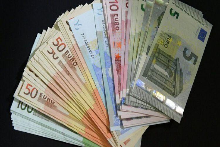 نرخ رسمی 21 ارز افزایش یافت