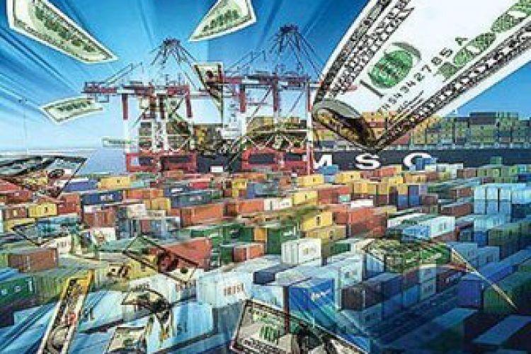 واردات کیسه هوا 40 میلیون دلاری شد