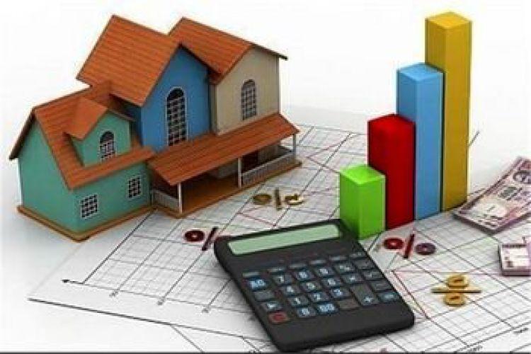 اجاره یک واحد مسکونی در مناطق مختلف تهران چقدر هزینه دارد؟