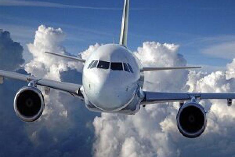 بلیت هواپیما تا 170 هزار تومان ارزان شد