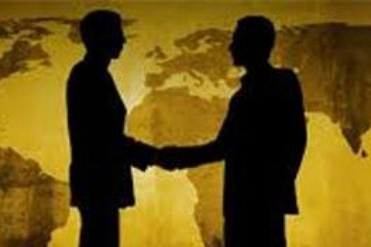 معرفی فرصت های سرمایه گذاری ایران به دنیا