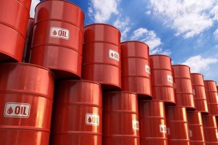 دستور انتشار آگهی استخدامی 2500 نفره وزارت نفت صادر شد
