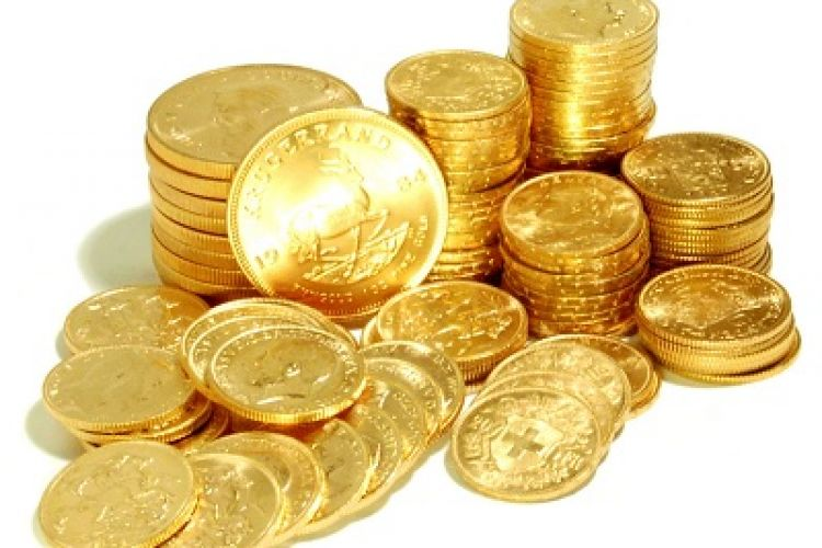 سکه به دوران طلایی خود بازگشت