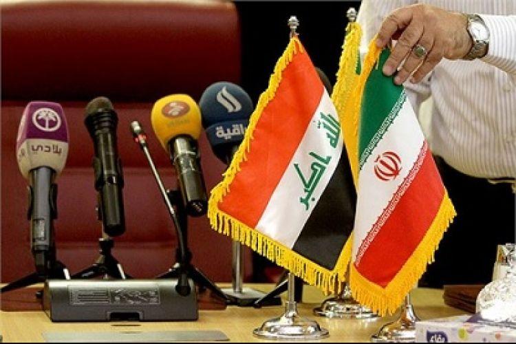 همکاری دوجانبه و تحولات بازار نفت، محور مذاکرات وزیران نفت ایران و عراق