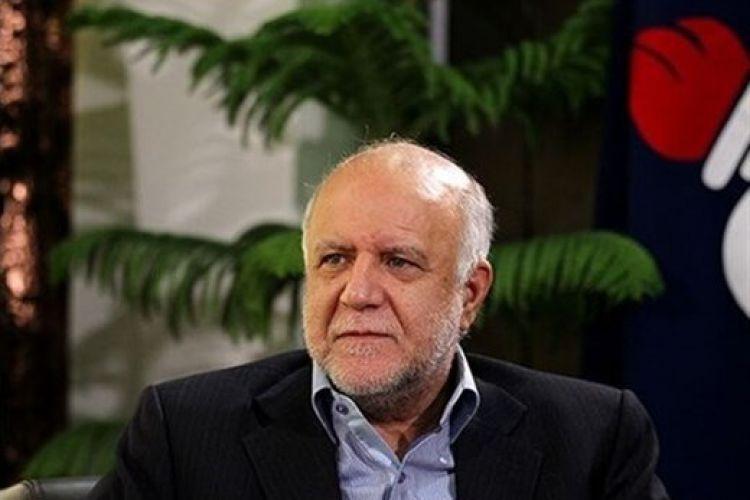 طرح سوال از وزیر نفت در مورد توقف توسعه فاز 11 پارس جنوبی