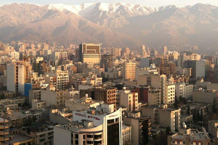 افزایش وام ساخت مسکن انبوهسازی در تهران به 250 میلیون تومان/ صاحبان مسکن مهر وام 40 میلیونی تعمیر میگیرند