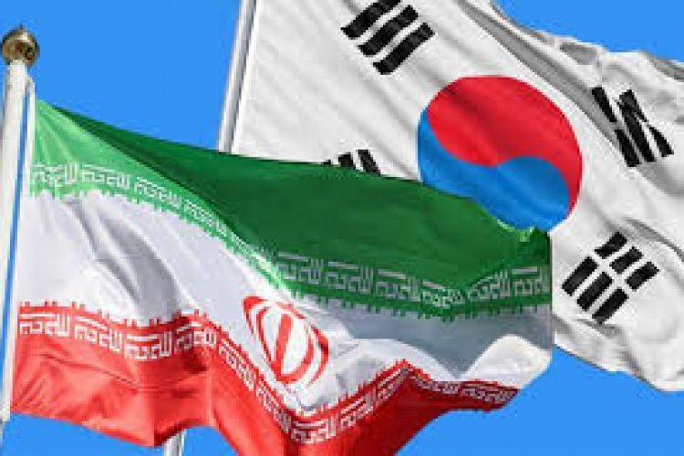 چرا کره جنوبی، پول نفت ما را نمی دهد؟