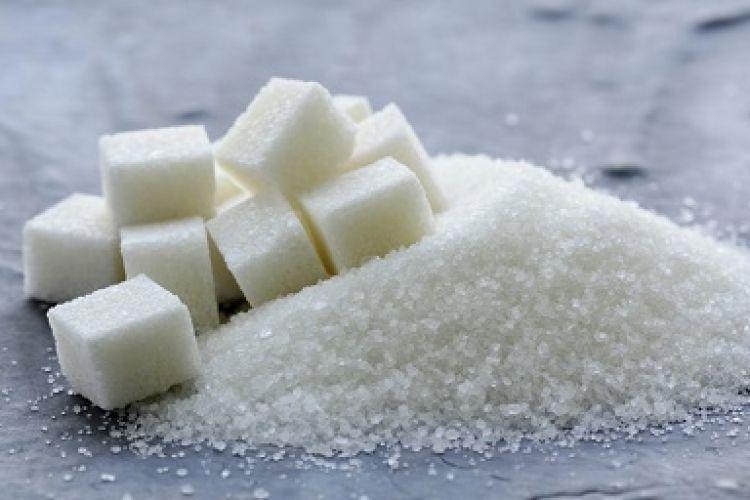 وضعیت سودآوری صنعت قند و شکر در بورس