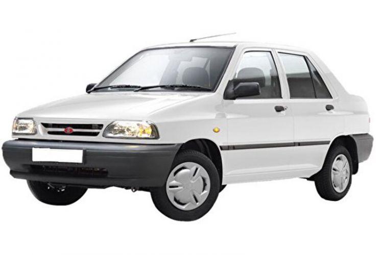 آخرین قیمتها در بازار خودرو/پراید 131 به 71 میلیون تومان رسید