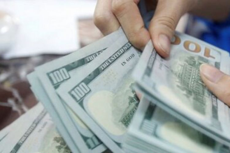 روزهای سیاه دلار ادامه دارد