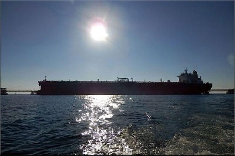 ایران بیش از 60 درصد از نفت صادراتی خود را روانه بازار آسیا کرد