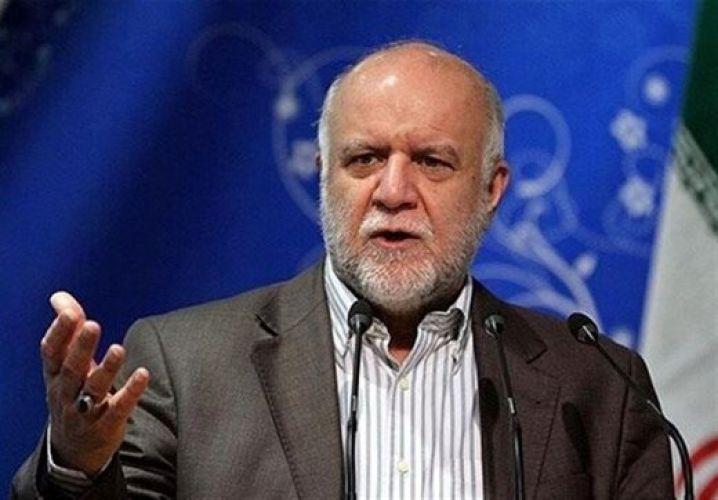 وعده مهم وزیر نفت: حقوق کارکنان صنعت نفت تا پایان تیرماه اصلاح میشود