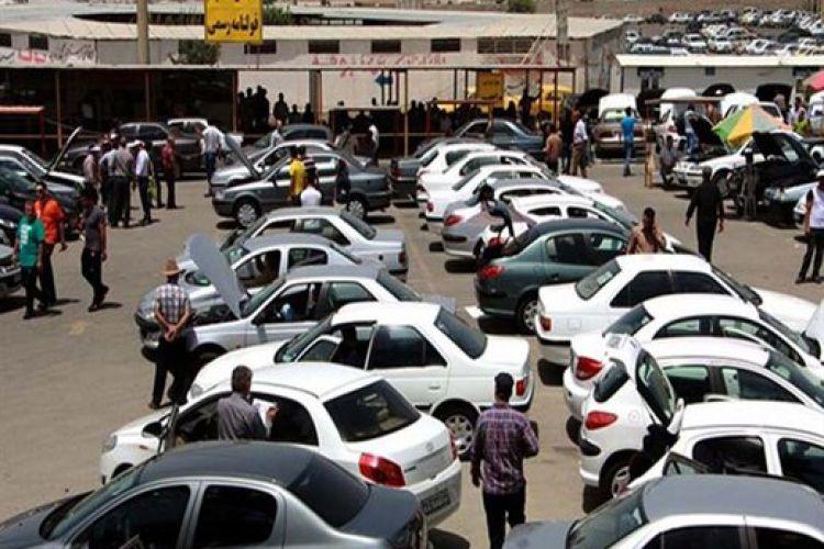 آخرین قیمتها در بازار خودروهای پرفروش/ 405 به 140 میلیون تومان رسید