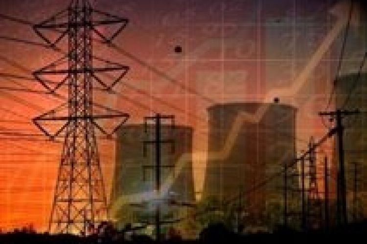 عقد قرارداد دوجانبه برق در صنایع استان خراسان