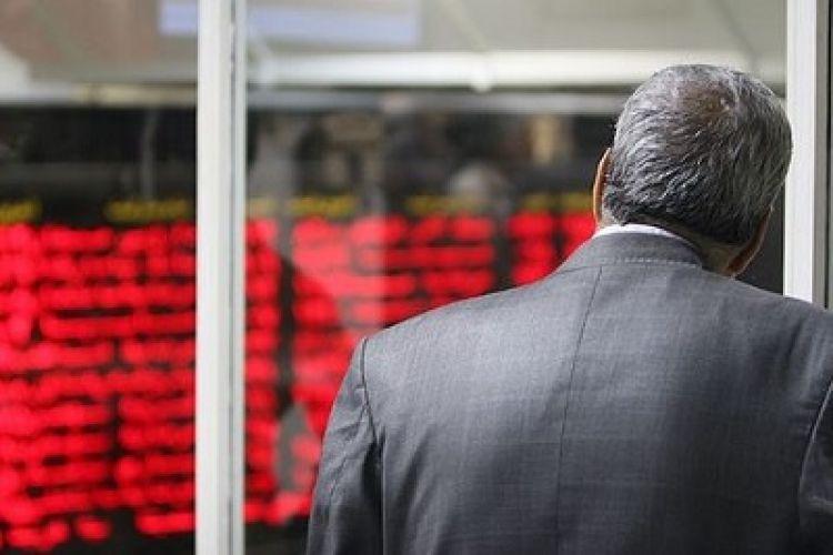نماد معاملاتی 19 بانک در انتظار بازگشایی در بازار سهام