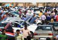 جدیدترین قیمتها در بازار خودرو/ پراید 110 میلیون تومان شد