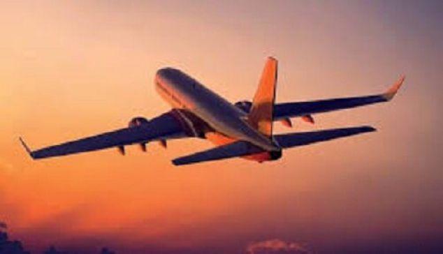 بلیت 5 میلیون تومانی پروازهای اربعین نایاب شد/ حداقل قیمت 7 میلیون تومان