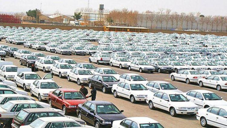 آخرین قیمت خودرو در بازار/405 به 170 میلیون تومان رسید
