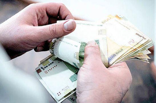 4 پیشنهاد برای سفره کوچک کارگران/ هزینه سبد معیشتی خانوار به حدود 11 میلیون تومان رسیده