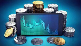 روزهای سخت بیتکوین / شرایط مشکوک بازار رمز ارزها