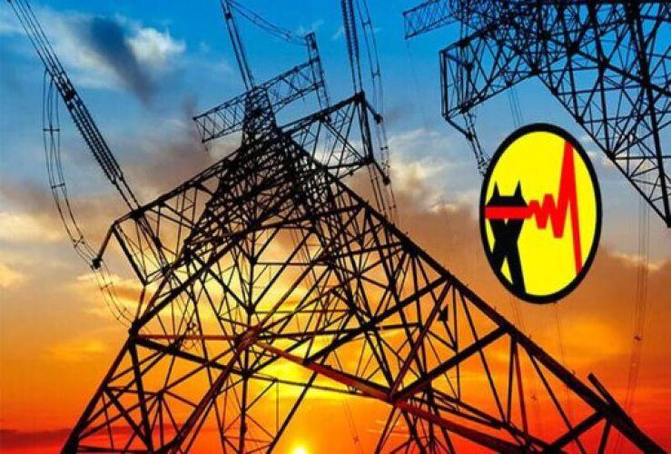 قیمت برق برای مشترکان پرمصرف 33 درصد افزایش خواهد یافت