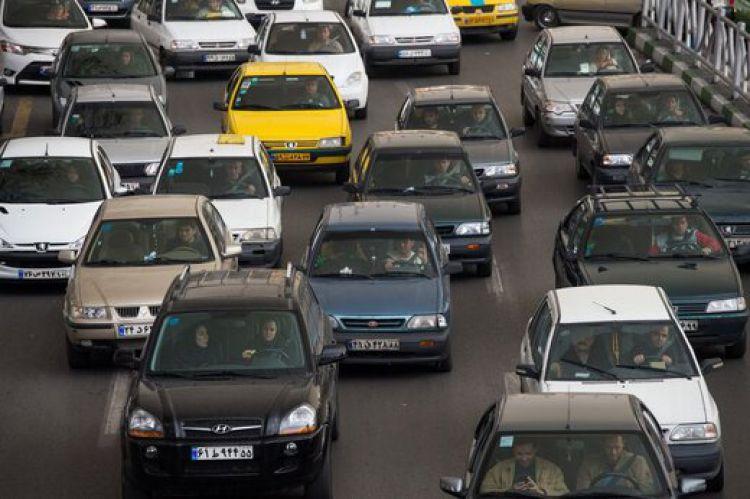 تعطیلات اجباری سد مقاومتی بازار خودرو را شکست/ اعلام آخرین نرخ ها