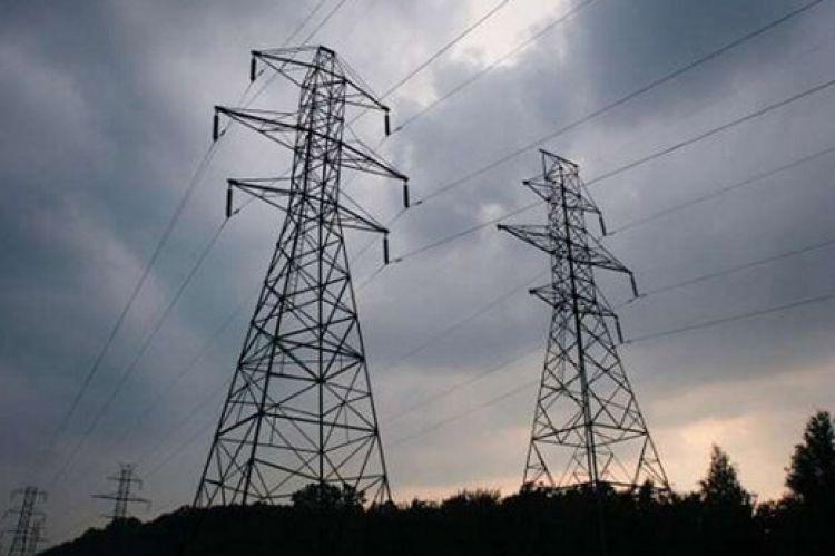 تابستان سخت برای تامین برق/ متهم اصلی به هم خوردن تراز تولید و مصرف برق چیست؟