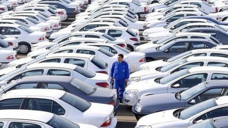 گرانی در بازار خودرو رکورد تازه ای به ثبت رساند/ پژو پارس سال 254 میلیون تومان شد